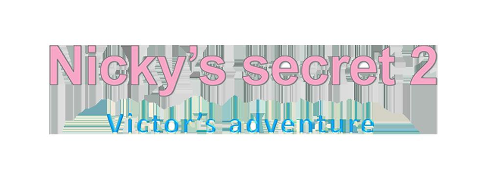 secret victor