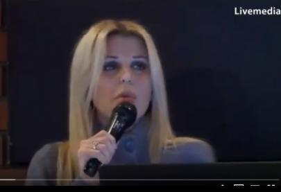 Εκδήλωση με Σφακιανάκη, Λιμάνι Θεσσαλονίκης- livemedia.gr