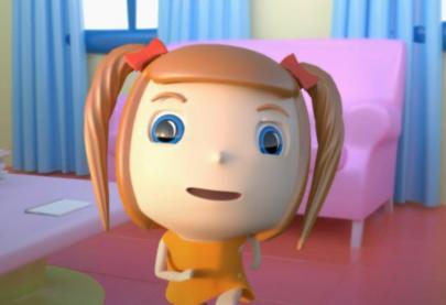 Τραγούδι «Το μυστικό της Νίκης» Η καμπάνια «ΕΝΑ στα ΠΕΝΤΕ» έχει στόχο μέσα από τους  στίχους των τραγουδιών που επενδύουν μουσικά τα animation videos, να περάσει όλα τα χρήσιμα μηνύματα στα παιδιά, με απλό και κατανοητό τρόπο.  «Το μυστικό της Νίκης» είναι ένα από τα τραγούδια της πρώτης ιστορίας κινουμένων σχεδίων, η οποία έχει ως πρωταγωνίστρια μία μαθήτρια του δημοτικού, τη Νίκη, που πέφτει θύμα σεξουαλικής κακοποίησης από πρόσωπο που βρίσκεται στο οικείο περιβάλλον της (στενό οικογενειακό, συγγενικό ή φιλικό).  Το τραγούδι περιγράφει τον τρόπο που ο θύτης πλησιάζει όλο και περισσότερο τη Νίκη, αλλά και το σημείο που η Νίκη, ενημερωμένη όπως πρέπει να είναι κάθε παιδί, αντιδρά και σταματά τον άνθρωπο που την απειλεί.
