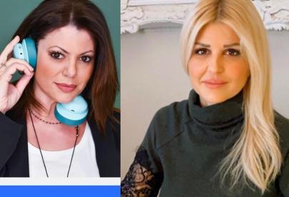 Συμμετείχα στην ραδιοφωνική εκπομπή «Ζωή.gr», που παρουσιάζει η Χριστίνα Βίδου στον ΣΚΑΙ 100,3 και αναφέρθηκα στην πανευρωπαϊκή εικόνα του προβλήματος της παιδικής σεξουαλικής κακοποίησης, στα μεγάλα βήματα που έχουν γίνει στην Ελλάδα στην κατεύθυνση της πρόληψης και αντιμετώπισης από το 2013 που συντονίζω την καμπάνια «ΕΝΑ στα ΠΕΝΤΕ» στην Ελλάδα, τη διστακτικότητα αρχικά και τον ενθουσιασμό στη συνέχεια από τη ελληνική οικογένεια που αγκάλιασε την εκστρατεία και τα εργαλεία ενημέρωσης, για την αξία της σχέσης εμπιστοσύνης παιδιών –γονέων που μπορεί να οδηγήσει στην αποκάλυψη ενός μυστικού κακοποίησης, τους βασικούς κανόνες αυτοπροστασίας των παιδιών και την εκπαίδευσή τους να ξεχωρίζουν μια πιθανή απειλή.