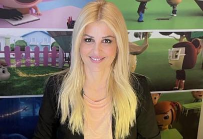 Συμμετείχα, ως προσκεκλημένη ομιλήτρια, στη διαδικτυακή ημερίδα του Δήμου Τρίπολης και της Αντιδημαρχίας Πολιτισμού, σε συνεργασία με το Δημοτικό Ραδιόφωνο Τρίπολης, με θέμα: « Ο ρόλος της γυναίκας σήμερα». Μίλησα για το ρόλο της γυναίκας στη πρόληψη της παιδικής σεξουαλικής κακοποίησης και έκανα μια συνοπτική  παρουσίαση της καμπάνιας «ΕΝΑ στα ΠΕΝΤΕ» του Συμβουλίου της Ευρώπης για τον τερματισμό της παιδικής σεξουαλικής κακοποίησης. Στη συνέχεια, παρουσίασα τα εργαλεία ενημέρωσης του Συμβουλίου της Ευρώπης, καθώς και τις ιστορίες κινουμένων σχεδίων που υλοποιήθηκαν με προσωπική μου πρωτοβουλία και με τη συμμετοχή πολλών συντελεστών.
