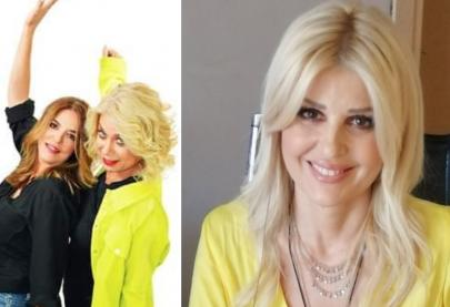Φιλοξενήθηκα στη ραδιοφωνική εκπομπή «Κακά Κορίτσια» με τη Μαρία Λεμονιά και την Έλενα Καραμίχαλου, στα Παραπολιτικά FM (90.1 FM) και μίλησα για το ζήτημα της παιδικής σεξουαλικής κακοποίησης. Εστίασα στις μικρές ηλικίες που στοχεύουν οι δράστες επενδύοντας στις χαμηλές αντιστάσεις του παιδιού. Αναφέρθηκα στον «Κανόνα του Εσώρουχου», δηλαδή στον κανόνα που διδάσκουμε στο παιδί να μη δέχεται ένα άγγιγμα στην περιοχή που καλύπτεται από το εσώρουχό του. Έπειτα, μίλησα για τον συμβολισμό ΕΝΑ στα ΠΕΝΤΕ, δηλαδή τη στατιστική που δείχνει πως ένα στα πέντε παιδιά είναι θύμα κάποιας μορφής σεξουαλικής κακοποίησης και ότι μόνο 2 στα 100 παιδιά καταγγέλλουν την κακοποίησή τους στις αστυνομικές αρχές.