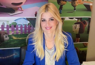 Συμμετείχα στην διαδικτυακή ημερίδα που διοργάνωσε η Ένωση Ελευθεροεπαγγελματιών Παιδιάτρων Ν. Θεσσαλονίκης υπό την αιγίδα του Δήμου Θεσσαλονίκης, του Ιατρικού Συλλόγου Θεσσαλονίκης, της Παιδιατρικής Εταιρείας Βορείου Ελλάδος, της Ελληνικής Εταιρείας Κοινωνικής Παιδιατρικής και Προαγωγής της Υγείας και του Οργανισμού Βρεφικής, Παιδικής και Οικογενειακής Μέριμνας (ΟΒΡΕΠΟΜ) του Δήμου Θεσσαλονίκης, με θέμα: «Σεξουαλική Κακοποίηση Παιδιών και Εφήβων: Από την Πρόληψη ως την Αντιμετώπιση. Ο Ρόλος του Παιδιάτρου».