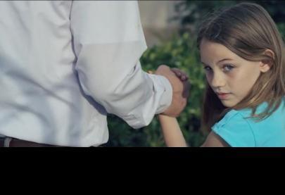 """Παρακολουθήστε την ταινία μικρού μήκους """"Watch Over Me"""", σε σκηνοθεσία της Leah Kayaleh, σενάριο και χρηματοδότηση από τους Leah Kayaleh και Rani Kayaleh, η οποία δημιουργήθηκε για σκοπούς ενημέρωσης και ευαισθητοποίησης του κοινού, σχετικά με τα χαρακτηριστικά της σεξουαλικής κακοποίησης ενάντια στα παιδιά."""